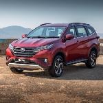 Dukung Prokes Covid-19, Toyota Luncurkan Showroom Digital