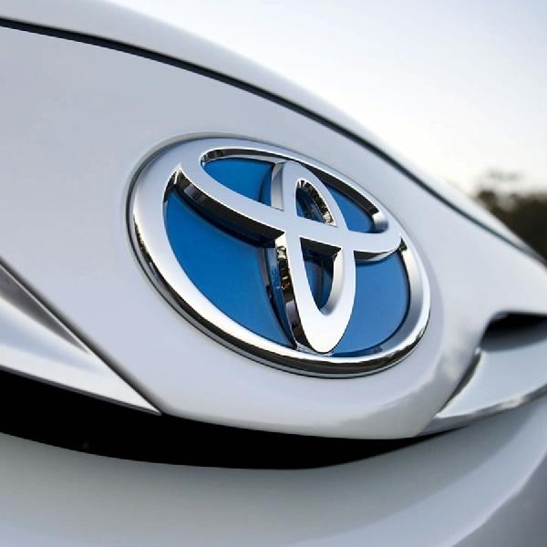 Toyota Bawa Teknologi Terbaru di Olimpiade dan Paralympic Games Tokyo 2020