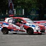 Toyota Team Indonesia (TTI) Borong Juara Nasional dan Internasional