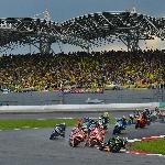 MotoGP: Tunggu Persetujuan Pemerintah, Rencana Uji Coba MotoGP di Sepang Dilanjutkan
