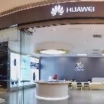 Tunjuk Bos Baru, Huawei Siap Go All-In di Sektor Industri Mobil