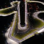 MotoGP: Uji Coba Pra-Musim MotoGP di Sepang Akhirnya Dibatalkan