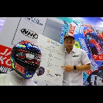 Moto3: Umumkan Pensiun, Jakub Kornfeil Mundur Dari Moto3 Musim 2020