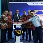 GIIAS Makassar 2019 Resmi Dibuka