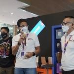 IIMS Hybrid 2021: Otomotif Jadi Tren Pariwisata di Tengah Pandemi