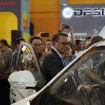 Pemerintah Sulsel Dukung Kemajuan Otomotif