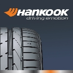 Hankook Tire Raih Penghargaan dari Groupe Renault.