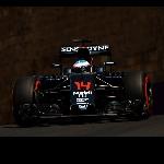 F1: Mclaren-Honda pesimis hadapi sirkuit Monza