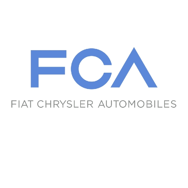 FCA rangkul hacker retas perangkat lunaknya
