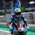 Untuk Dapatkan Jasa Alex Marquez, Petronas Sprinta Racing Tawarkan Kesempatan ke MotoGP