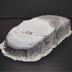 Pininfarina Bocorkan Nama Hypercar Tercepat di Dunia