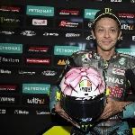 MotoGP: Valentino Rossi Merasa MotoGP di Italia Akan Baik-Baik Saja Tanpa Dirinya