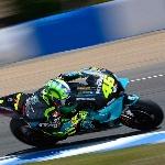 MotoGP: Valentino Rossi Akui MotoGP Berubah 'Sangat Cepat'