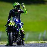 MotoGP: Valentino Rossi Khawatirkan Situasi Pasar Pembalap Untuk 2021