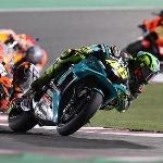 MotoGP: Valentino Rossi Pertanyakan 'Rasa Hormat' Antar Pembalap MotoGP