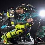 MotoGP: Valentino Rossi Pesimis Bisa Memulihkan Hasil Buruk Dalam Waktu Dekat