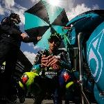 MotoGP: Valentino Rossi Putuskan Masa Depan Saat Liburan Musim Panas