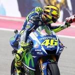 MotoGP: Valentino Rossi Sebut Andrea Dovizioso Sangat Penting Untuk MotoGP