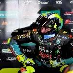 MotoGP: Valentino Rossi Sebut Balapan di COTA Adalah 'Bencana'