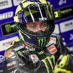Valentino Rossi Tunda Keputusan Terkait MotoGP