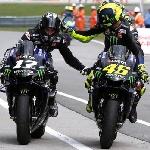 MotoGP: Valentino Rossi Sebut Yamaha Butuh Program Serius di MotoGP