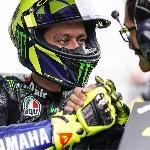 "Valentino Rossi: ""Yamaha Memenuhi Permintaan Saya"""