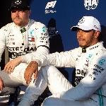 Valtteri Bottas Belum Menyerah Raih Gelar Juara Dunia Formula 1