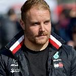 Valtteri Bottas Kembali Berniat Saingi Lewis Hamilton?
