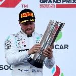 Valtteri Bottas Siapkan Pilihan Lain Jika Hengkang Dari Mercedes