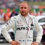 F1: Valtteri Bottas Tentang Musim 2019