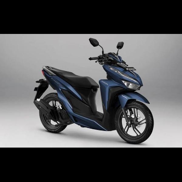 Honda Beat Baru Atau Vario 150  Bekas?