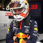F1: Verstappen Sebut Aturan F1 2022 Tidak Bisa Hentikan Mercedes