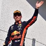 F1: Verstappen merasa Mobil Baru Red Bull Sangat Positif