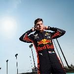 Verstappen: Saya Tidak Bisa Membayangkan F1 Tanpa Grand Prix Inggris