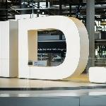 Volkswagen Resmikan Dealer Khusus ID