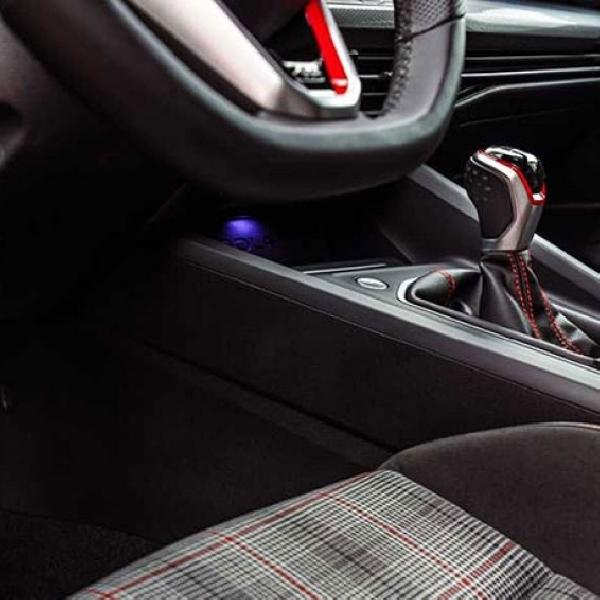 Volkswagen Bakal Hentikan Gearbox Manual Pada 2030 ?