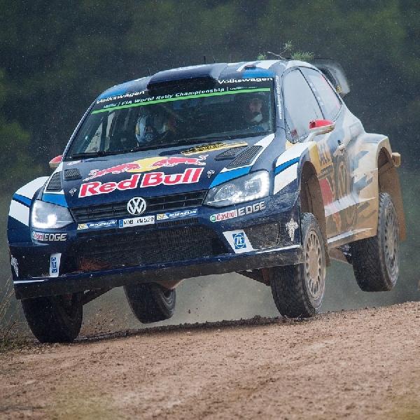 Volkswagen Tertarik Berkompetisi di E-Motorsport