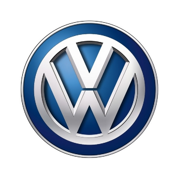VW Luncurkan Booking Service Secara Online