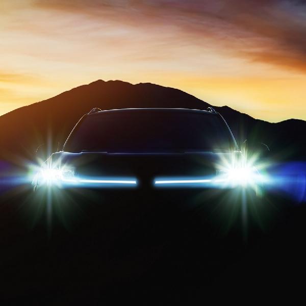 Taos, Nama Crossover Baru Volkswagen yang Penuh Makna