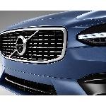 Volvo Keluarkan Aplikasi Untuk Membantu Pengemudi Saat Kecelakaan