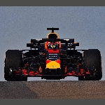 F1: Gasly Tak Mau Di Red Bull Untuk Menjadi No.2