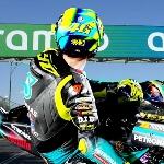 MotoGP: VR46 Merapat ke Ducati, Ingin Duetkan Rossi dan Marini