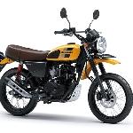 Permudah Pelanggan, Kawasaki Motor Indonesia Rilis Mobile Apps