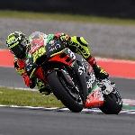 MotoGP: WADA Tuntut Sanksi Andrea Iannone Diperpanjang Hingga Empat Tahun