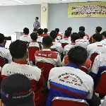 Wahana Gelar Mechanic Development Program Bagi SMK Binaan