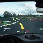 Hyundai dan WayRay Kerjasama Ciptakan AR