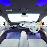 Elektrik, Faktor Penting Konsep Mobilitas Toyota