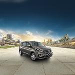 Suzuki Indonesia Luncurkan Aplikasi Layanan Mobile, My Suzuki