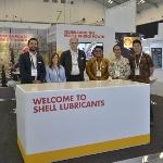 Inovasi Shell Lubricants di Tengah Pandemi