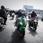 Seimos Moto, Penuhi Kebutuhan Bikers di Bandung